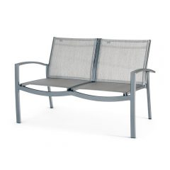 PINECREST Loveseat NV 7120