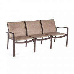 Sofa<br>NV 8150