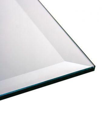 Beveled-Glass