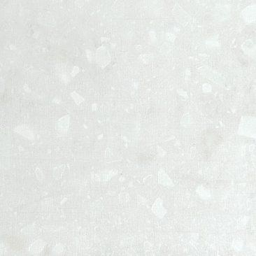 Corian-Antarctica