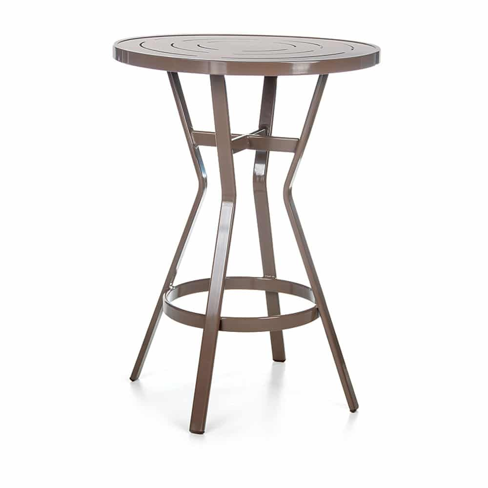 Novus Bar Table ...