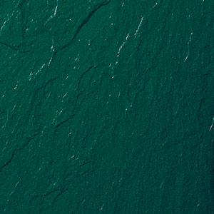 Slate Forest Green