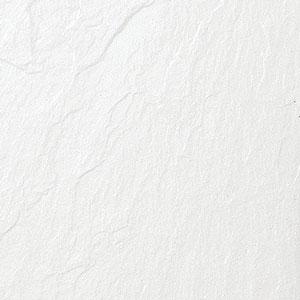 Slate White