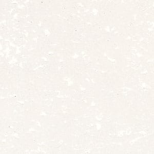 Sunstone_Artic-white