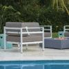 Crandon Lounge Chair