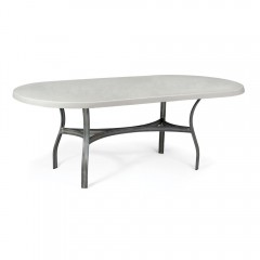 GROVE Dining Table EOS 3100 Series