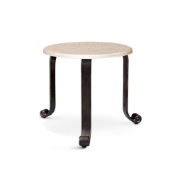 Stacking Occasional Table<br>PC 1818