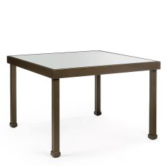 EMPIRE Dining Table EM 1000 Series