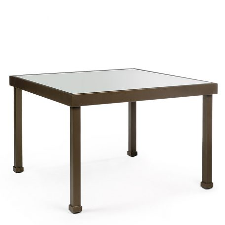 GABLES Dining Table EM 1000 Series