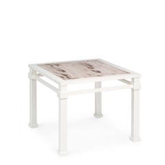Side Table<br>EM 2222
