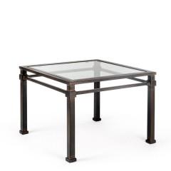 GABLES<br>Side Table<br>EM 2828