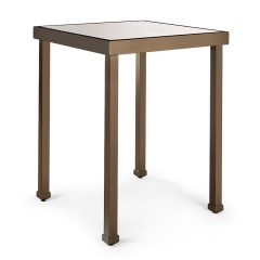 GABLES Bar Table EM 3000-series