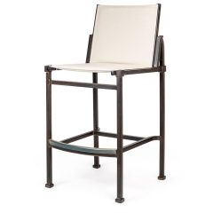 Armless Bar Chair<br>EM 7040-30