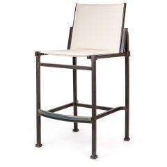GABLES<br>Armless Bar Chair<br>EM 7040-30