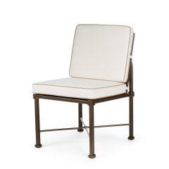 GABLES Dining Side Chair EM-2020L