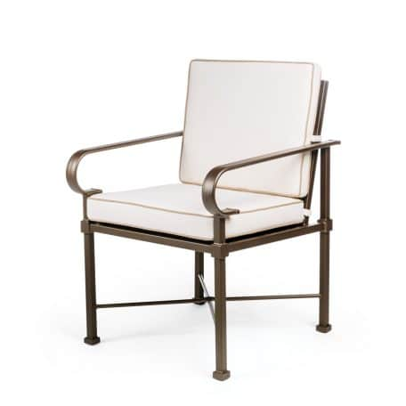 GABLES Dining Arm Chair EM-2030L