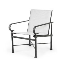 GABLES Lounge Chair EM 7035