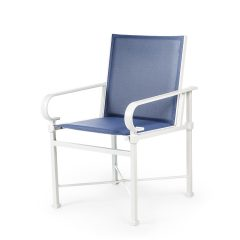 GABLES Dining Arm Chair EM 8030