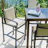 GABLES Bar Chair EM 7045-30