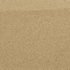 Palladium Gold Gloss