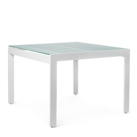 KENDALL Dining Table SAM 1000-4242