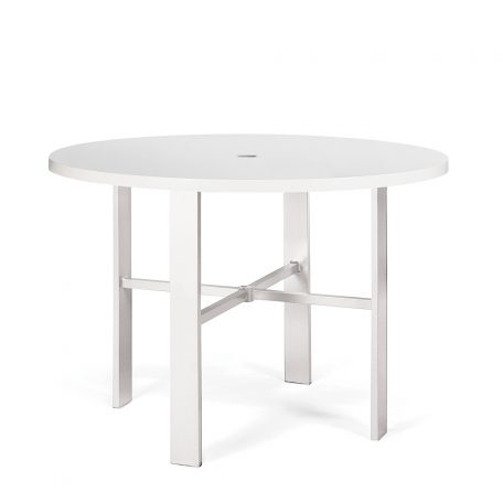 KENDALL Umbrella Table SAM 2000-42