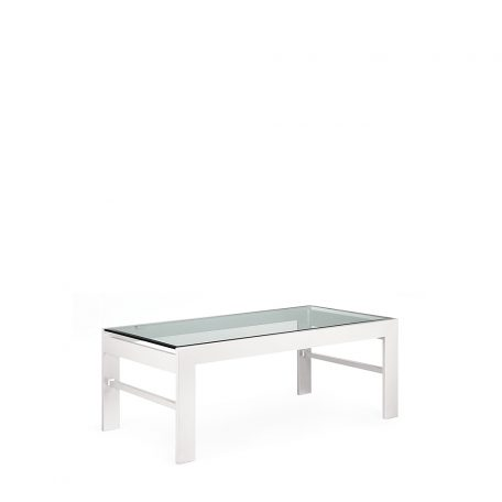 KENDALL Cocktail Table SAM 2446