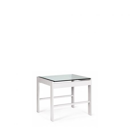 KENDALL End Table SAM 2727