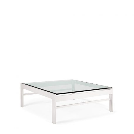 KENDALL Cocktail Table SAM 4444