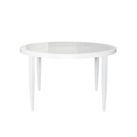 BRICKELL Dining Table