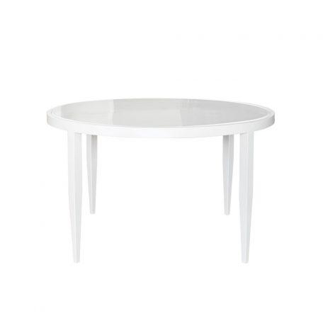 BRICKELL Dining Table ST 1000-38