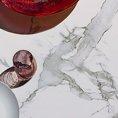 Pietra Table Tops