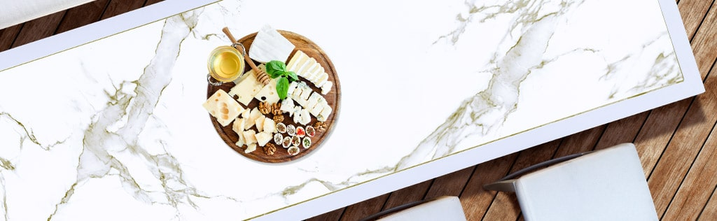 table-tops-header-1