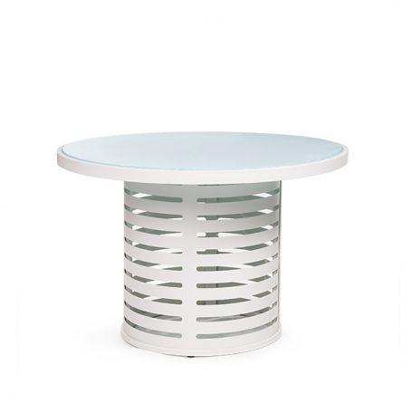 Moderna Dining Tables 1000 Series