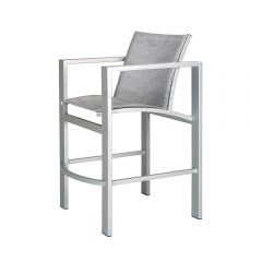 EASTSIDE Bar Chair LC 7045-30