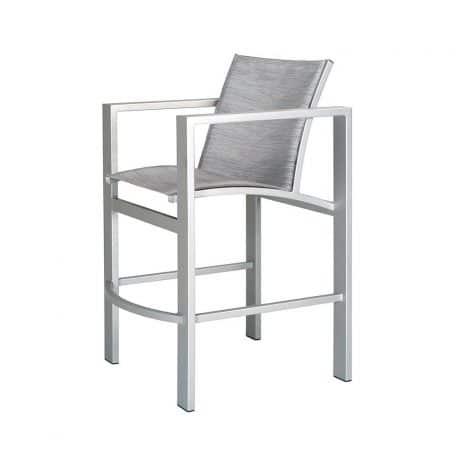 EASTSIDE Bar Chair LC 7045-30