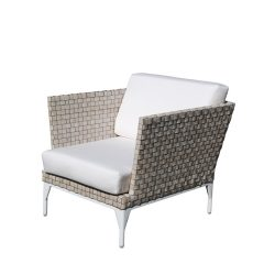 SUMMERLAND Armchair 22931
