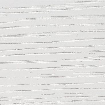 ECOWOOD Ash White