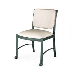 FAIRCHILD Dining Side Chair PC 2020FBC