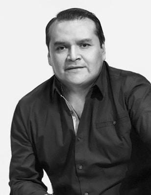 Juan Quintana