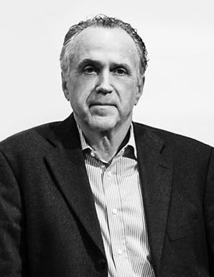 Michael Wolk