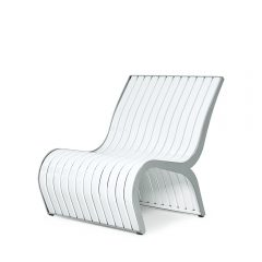 TIDES Lounge Chair TD 2100