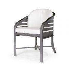 Moderna Dining Chair EVM 2030