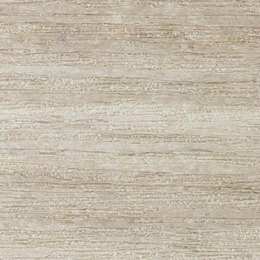 Ecowood Ashwood