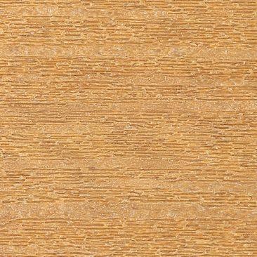 Ecowood Golden Teak
