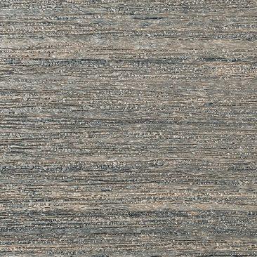 Ecowood Stonewood