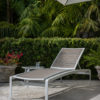 CARLYLE Stacking Chaise Lounge CYE 9190