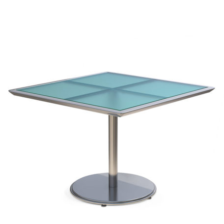 CARLYLE Dining Table CY 1000-3939FG