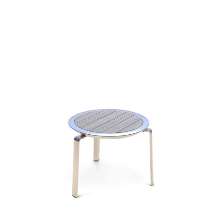 CARLYLE Stacking Side Table CY 1821E