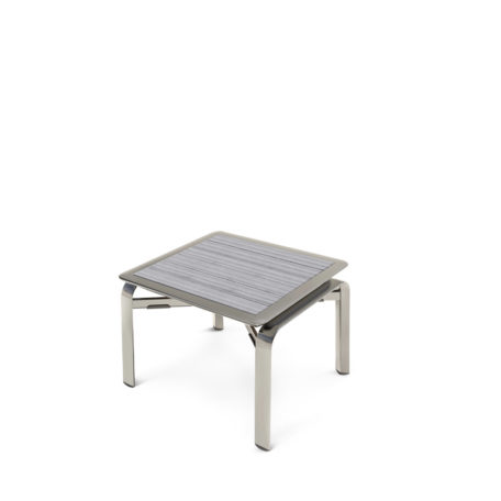 CARLYLE Stacking Side Table CY 2222E